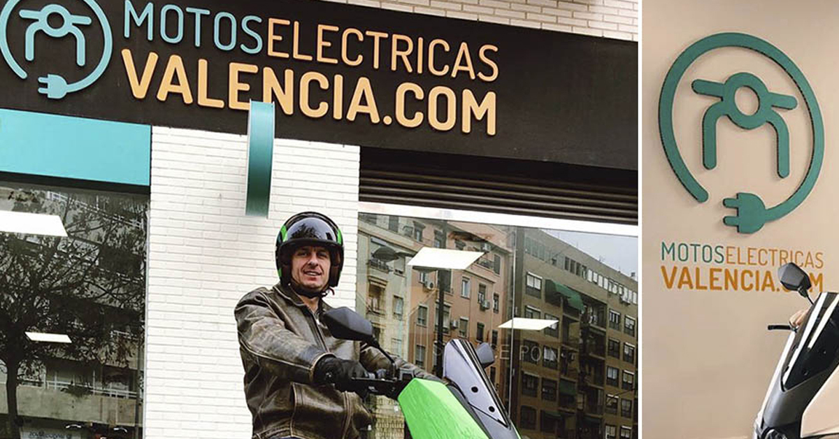 ¡Las entregas de las Silence S01 en Motos Eléctricas Valencia!