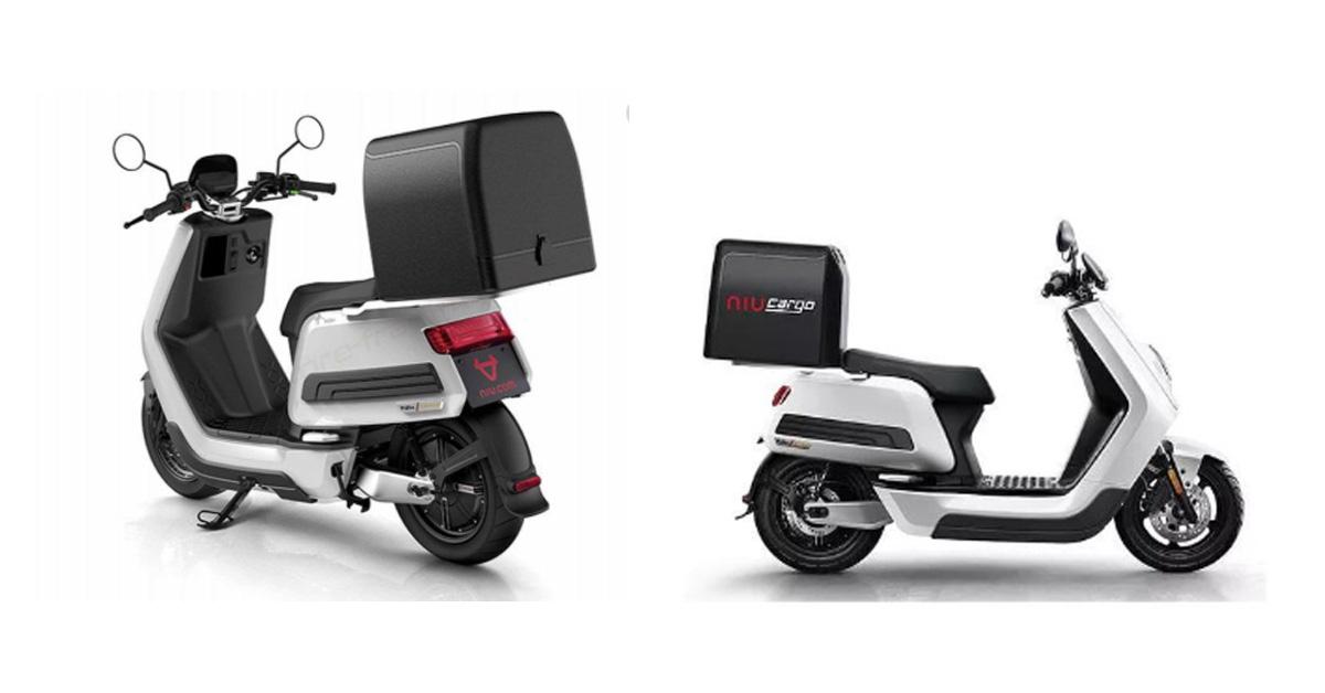 motos electricas reparto valencia eco