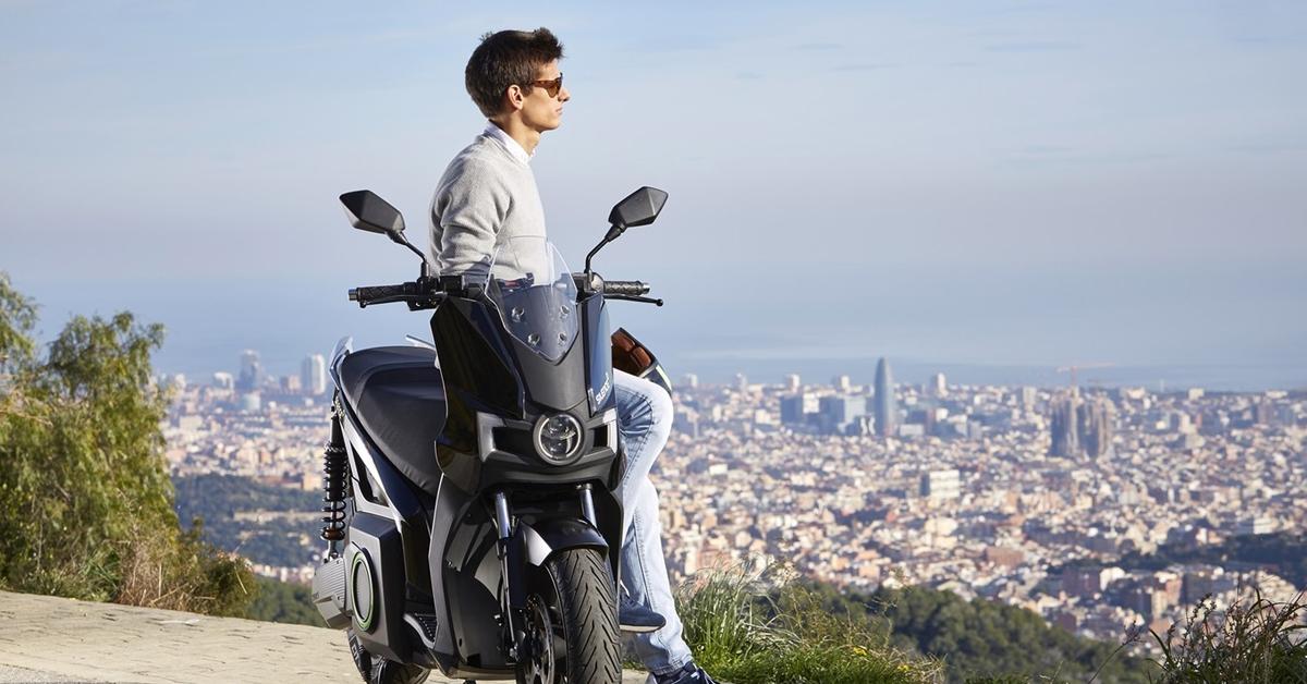 Vehículos y motos eléctricas. Conclusiones para acabar el año