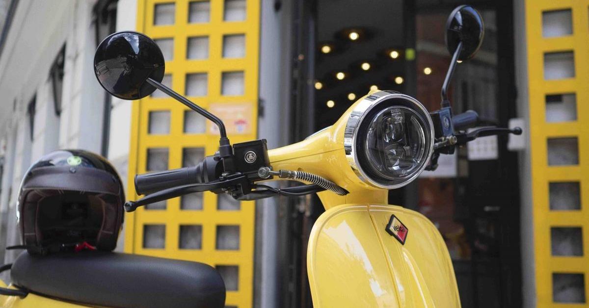 Mitos y verdades sobre las motos eléctricas ¡Que no te engañen!
